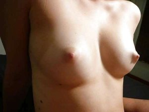 Ibtisam private escort Neufahrn b. Freising, BY